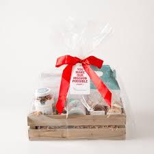 Christmas Gift Basket Christmas Gift Basket U2013 Giftcookies Com