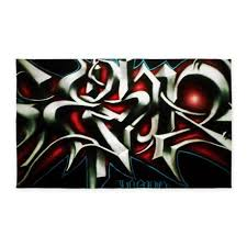Graffiti Area Rug 306 Best Graffiti Images On Pinterest And