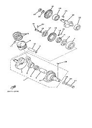 yamaha xt200 wiring diagram yamaha xt 125 manual pdf u2022 sharedw org