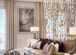 home interiors usa catalog homeiors catalog and giftsior catalogo design country home