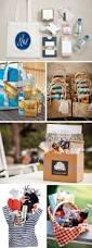 Wedding Bathroom Basket Ideas by Best 25 Wedding Welcome Baskets Ideas On Pinterest Wedding Bag