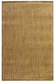 home decorators area rugs rug design inspirations