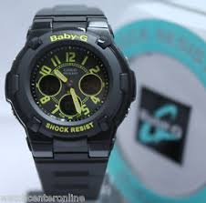 Jam Tangan Baby G Gold cheap casio baby g price find casio baby g price deals on line at