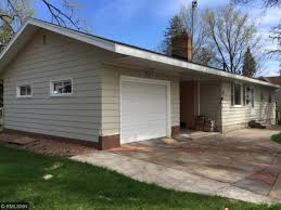 twin cities homes with mother law apartments real twin cities homes with mother law apartments real estate