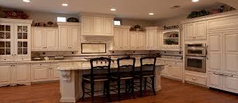 Adorable  Kitchen Cabinets Orange County Ca Inspiration Design - California kitchen cabinets