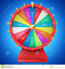 100 wheel of fortune template for powerpoint free jeopardy