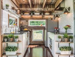 tiny homes interior 10 most beautiful tiny homes in the world reliable remodeler