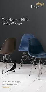 Original Charles Eames Chair Design Ideas 520 Best Shop Eames Office Images On Pinterest Charles Eames
