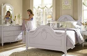 stanley furniture bedroom set kids bedroom ideas stanley furniture isabella awesome with