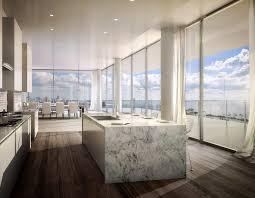 1116 best penthouse loft suite images on pinterest