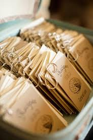 wedding guest gift ideas cheap unique and easy wedding favors to make favor ideas