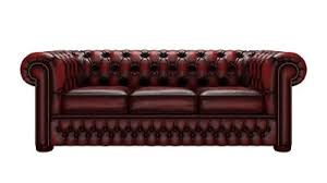 Bespoke Chesterfield Furniture Handmade In Britain Sofas By Saxon - Chesterfield sofa and chairs