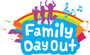 family day out fdo2012dmf