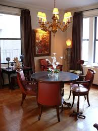 casual dining table decor ideas brown dining room decorating ideas