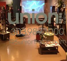 union salon 64 photos u0026 75 reviews lakewood co 195 s union