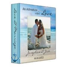 Photo Album Guest Book Wedding Binders Guest Book Wedding Planner Wedding Photo Album