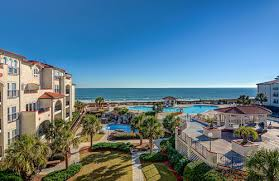 topsail island nc beach vacation rentals