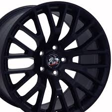 mustang replica wheels wheels for mustang