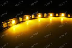 led light strip turn signal audi led strip lights switchback led bulbs led turn signal lights