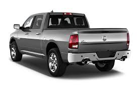 dodge ram slt 1500 2013 ram 1500 reviews and rating motor trend