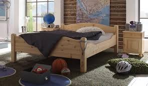 Schlafzimmer Betten Mit Schubladen Bett Kiefer Massiv Erstaunlich Doppelbett Gestell Mit Schubladen