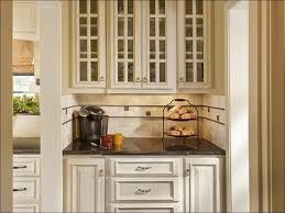 Tall Narrow Kitchen Cabinet Kitchen Kitchen Pantries For Sale Free Standing Kitchen Cabinets