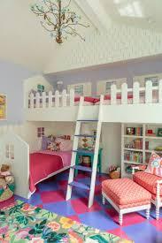 Schlafzimmer Lila Kinderschlafzimmer Ideen Top