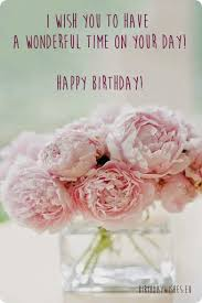Wishing You A Happy Birthday Quotes Happy Birthday Godmother Quotes Birthday Wishes