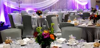 wedding arches in edmonton wedding finesse wedding event decorators rentals chair