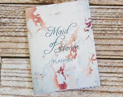 of honor organizer of honour planner of honor organizer shower