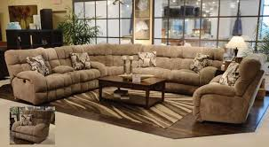 photo sectional sofa with chaise lounge images living room