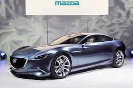 mazda new car prices mazda to cap prices once tax takes effect retail news asia