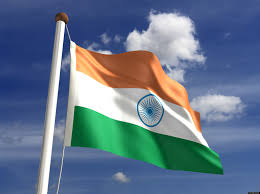 My National Flag India U0027s Daughter Sexual Violence And The Many Indias Huffpost