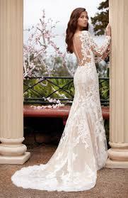 demetrios wedding dresses are demetrios wedding gowns expensive the lovely demetrios
