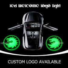 nissan juke green auto light flashing online buy wholesale green nissan from china green nissan