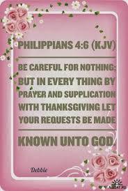 thanksgiving bible verses kjv 1172 best king james bible images on pinterest king james bible