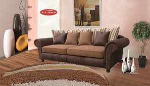 sofa kolonialstil sofa kolonial kaufen sie sofa kolonial auf www twenga de