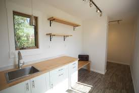 images about tinyhouse on pinterest tiny house design and homes container house tiny trader walker wilderness builds custom houses we can customize a shipping of any home decor