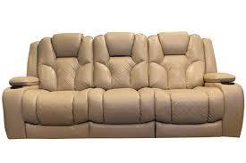 Leather Loveseat Costco Furniture Wonderful Simon Li Leather Sofa For Modern Living Room