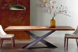 tavoli sala pranzo tavoli e sedie livingcorriere