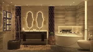 designer beleuchtung indirektes licht ikea beleuchtung decke dunkele interior