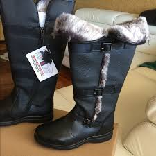 womens boots size 8 5 34 areni shoes areni s boots size 8 5 from jade s