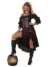 Womens Pirate Halloween Costumes Adults Pirate Costumes U2013 Mens U0026 Womens Pirate Halloween Costumes