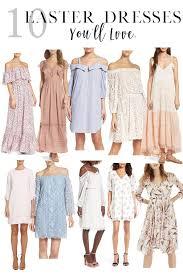 easter dresses cutest easter dresses for lynzy co
