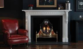 the fireplace company fireplaces stoves fires u0026 more sussex