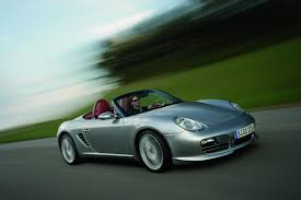 widebody porsche boxster porsche boxster reviews specs u0026 prices page 8 top speed