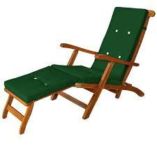 Argos Recliner Chairs Sun Lounger Cushions Asda Teak Sun Lounger Cushion Sun Loungers