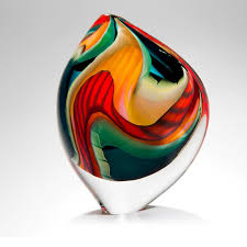 glass ornaments uk free delivery boha glass