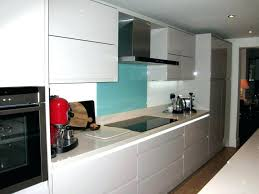 kitchen cabinets 2015 kitchen cabinet no handles awesome kitchen designs with no handles
