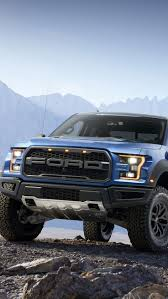 truck ford raptor the 25 best raptors wallpaper ideas on pinterest ford raptor